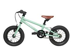 """Cleary Bikes 12"""" Single Speed Bikes for Kids, Lightweight, G"""