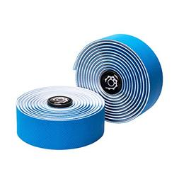 SOLODRIVE Gel Road Bike Handlebar Tape, High Performance Com