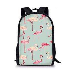 Generic Stylish Printing School Backpack for Students