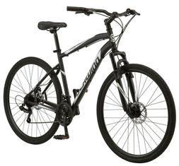 Schwinn Glenwood Hybrid bike 700c