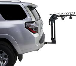 Saris Glide 775 EX Hitch Mount Bicycle Rack