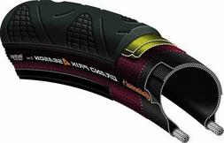 Continental Grand Prix 4 Season Road Clincher, 700 x 32-Inch