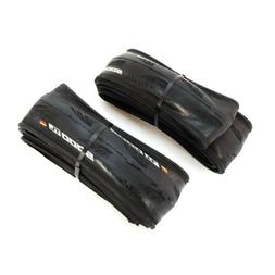 Continental Grand Prix 5000 TL Tubeless Bike Tire GP5000 700