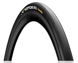 Continental Grand Prix TT Road Clincher, 700 x 25-Inch