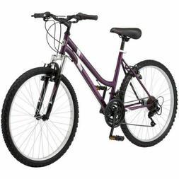 Mountain Bikes For Women Road Bikes For Women Cycling Bicycl