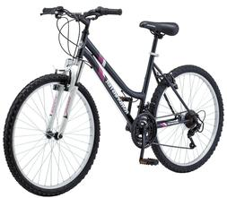 "Roadmaster Granite Peak 26"" Women's Mountain bicycle - Multi"