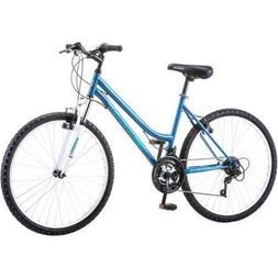 "26"" Roadmaster Granite Peak Women's Bike | Rugged Trails and"