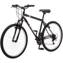 "Roadmaster 26"" Men's Granite Peak Men's Bike"