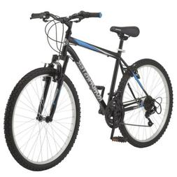 Roadmaster Granite Peak Men's Mountain Bike - 26-inch wheels