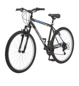 Roadmaster Granite Peak Men's Mountain Bike 26-inch wheels B