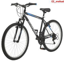 Granite Peak Mens Mountain Adult Bike 26 Inch Wheels choose