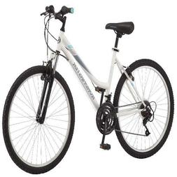 "Roadmaster Granite Peak Women's Mountain bicycle, 26"" Wheels"
