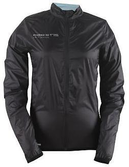 2117 of Sweden Hale Bike Jacket Womens