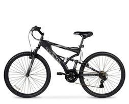 Hyper Havoc 26 inch Men's Mountain Bike - Black