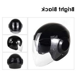 Helmet - Sports & Outdoor - 1PCs