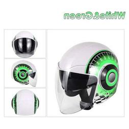 Helmet - Sports & Outdoor - 1PCs