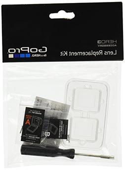 GoPro HERO3 Lens Replacement Housing Kit