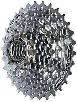Shimano HG51 8 Speed Mountain Bike Cassette