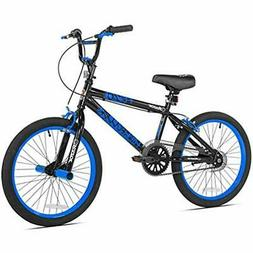 high kids bikes roller bmx freestyle bike