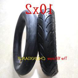High Quality 10*2 Tyre 10x2 54-152 <font><b>Tire</b></font>