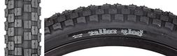 Maxxis Holy Roller BMX/Urban Bike Tire Wire Beaded 70a Black