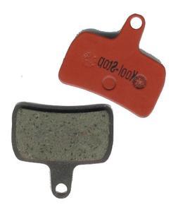 Kool Stop Hope Mono Mini Organic Disc Brake Pads
