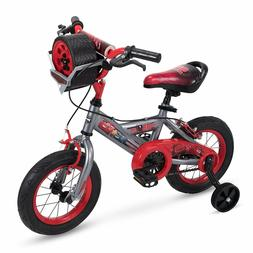 Huffy Pixar Cars Boys Bikes, 16 Inch NEW
