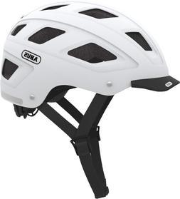 ABUS HYBAN MTB Road Bike Cycling Helmet URBAN Series