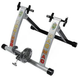 1112 RAD Cycle Bike Trainer Portable Indoor Bicycle Exercise