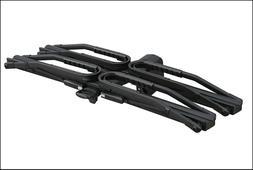 INH120 2 Bike Rack System for E Bikes