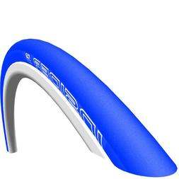 Schwalbe Insider Trainer Blue Folding Bead Tire