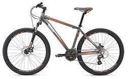 "Iron Horse Maverick 2.2 27.5"" Men's Mountain Bike Medium Fra"