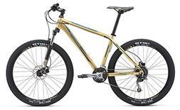 "Iron Horse Unity 3.2 27.5"" Men's Mountain Bike Medium Frame"