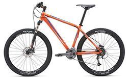 "Iron Horse Unity 3.3 27.5"" Men's Mountain Bike Large Frame S"