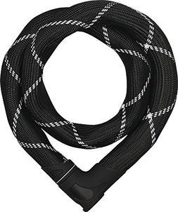 Abus Iven Steel-O-Chain 8210/110 Centimeter  - Bike Chain Lo