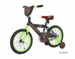 Dynacraft Jurassic World Bike, 16'' Brand new Fast shipping