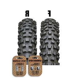 KENDA Kenetics Aggressive Off-Road XC / MTB Mountain Bike Cy