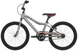 Kids Bike - 2016 MXR 20 Inch - New !!!