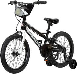 Schwinn Koen Boys Bike for Toddlers and Kids, 12, 14, 16, 18