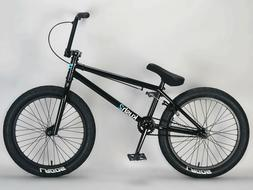 "Mafiabikes KUSH 2 20 inch BMX bike multiple colours 20"""