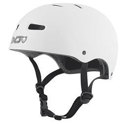 TSG - Skate/BMX Injected Color  Helmet for Bicycle Skateboar