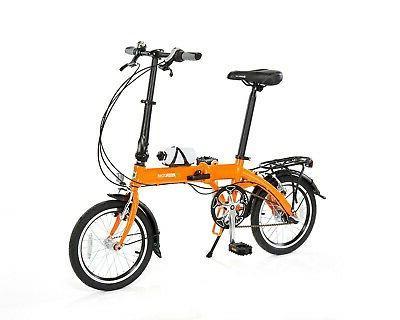 "16"" BIKE BIKES FREE BICYCLE BIKE BAG"