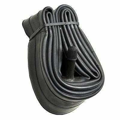 20 bike tire inner tube schrader valve