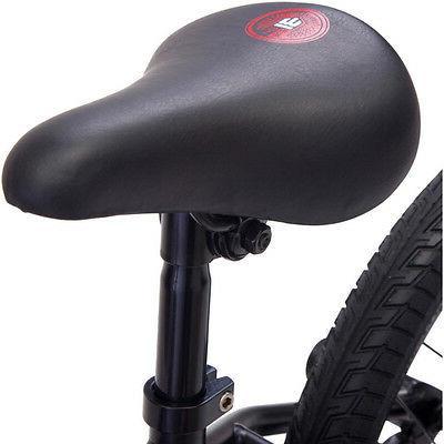 20 Mongoose Brawler Style Bike Bicycle