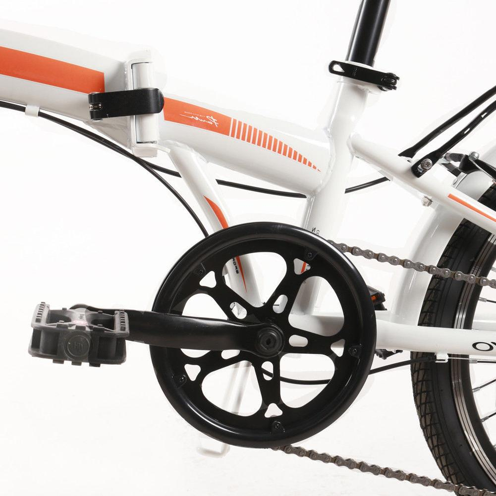 "20"" Bikes Adults Bicycles from"