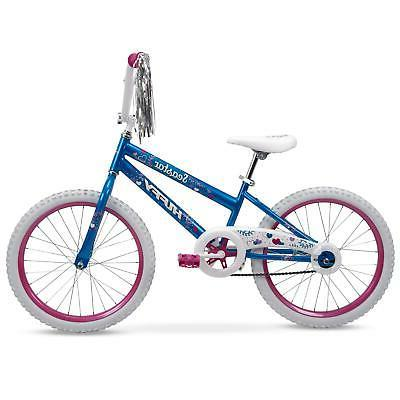 "20"" Kids Bike BMX Tween Cycli &"