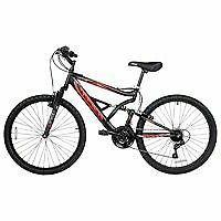 """20"""" Men's Hyper Shocker Bike by Hyper"""