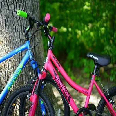 "20"" Bike Boys Bicycle For"
