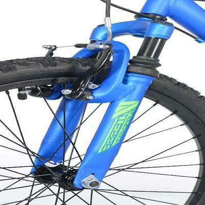 """20"""" Kids Boys Bicycle 20 Inch For"""