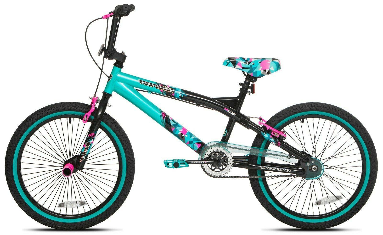 Kids speed steel Bicycle